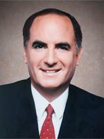 Richard Sarnat